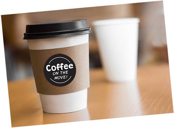 coffee-on-the-move-ireland