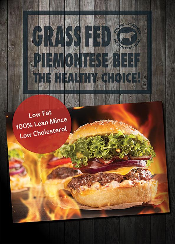 piemontese-burger